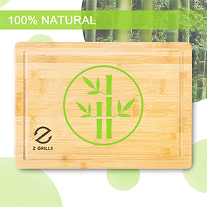 Z GRILLS-700E 8 IN 1 WOOD PELLET GRILL & SMOKER