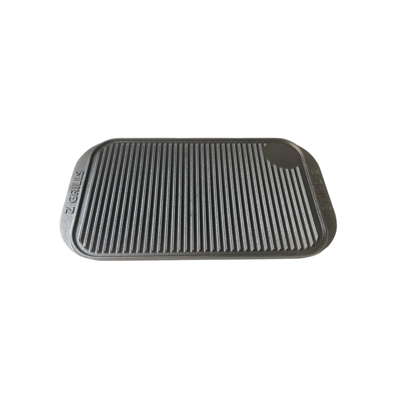 CAST IRON BBQ PLATE FOR 700 SERIES