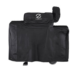 1000 SERIES GRILL COVER