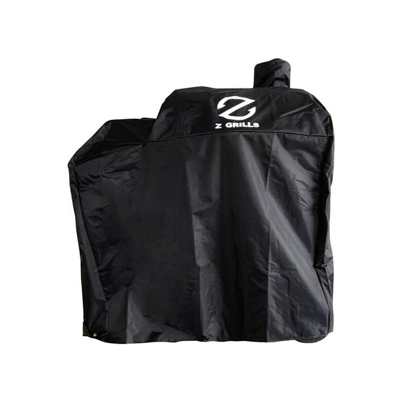 550A GRILL COVER