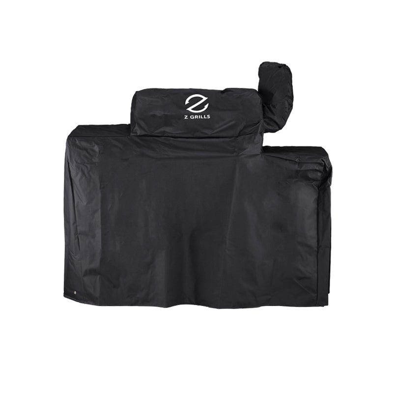 600 SERIES GRILL COVER
