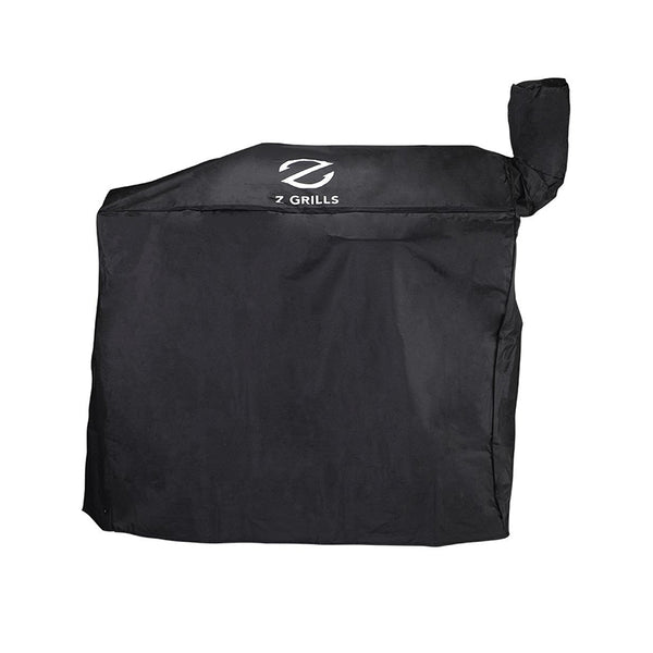 700 SERIES GRILL COVER