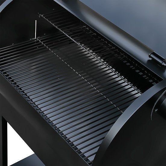 Z GRILLS-7002E COVER NOT INCLUDED