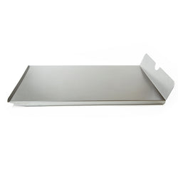 700 SERIES GREASE DRAIN PAN