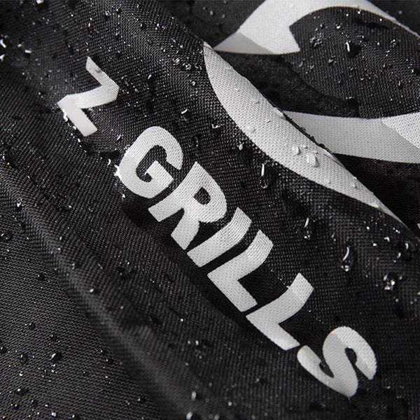 450A/550B GRILL COVER