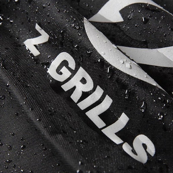 1000 Series Grill Cover Zgrills