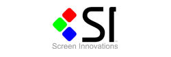 Screen Innovations SI Screens