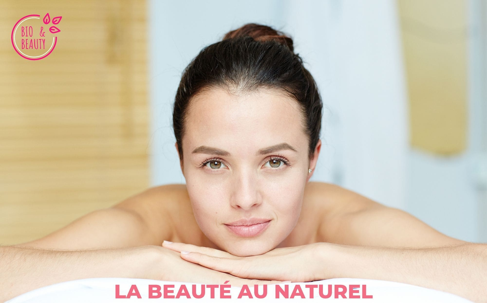 la_marque_bio_and_beauty_beaute_naturel_masque_argile_rose