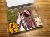 Lunch Box Insert