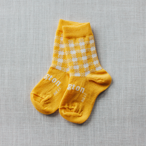 Lamington Socks 0-3M
