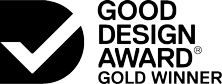 Fenster | GibsonKarlo for DesignByThem | 2020 Gold Good Design Award Winner