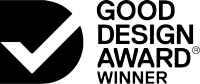 Confetti Collection | GibsonKarlo for DesignByThem | 2019 Good Design Award Winner