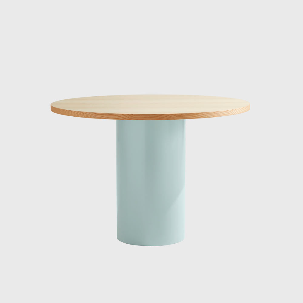 Dial Tables | DBT Studio & Owen Rodgers