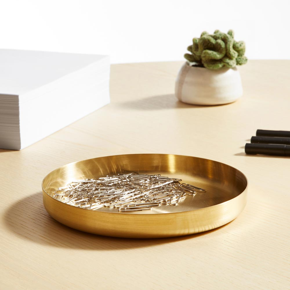 Radial Bowl | DesignByThem Accessories