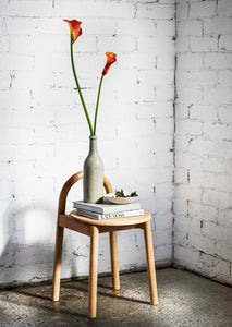 Bobby Stool Home Beautiful | Gallery