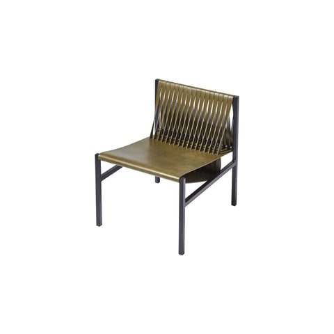 DL Lounge Chair