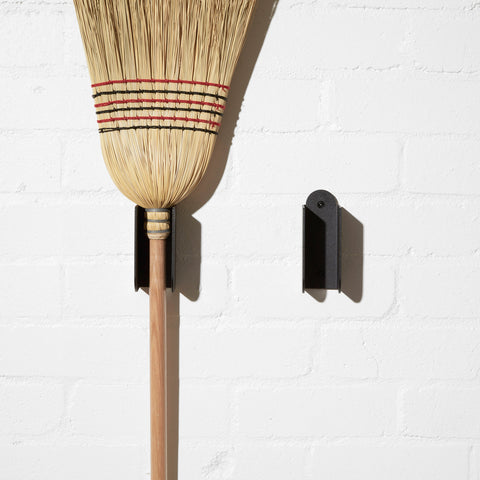 Harry Holder | Wall Accessories | Nicholas Karlovasitis & Sarah Gibson | DesignByThem