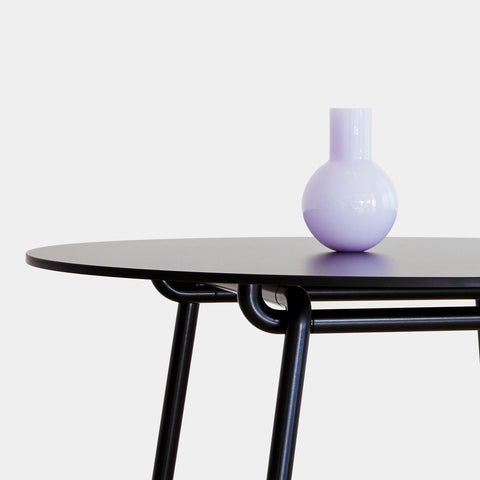 Piper Dining Table | Dining & Meeting Tables | Nicholas Karlovasitis & Sarah Gibson | DesignByThem