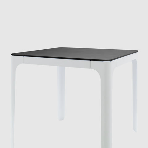 Pop Table - Square - Compact Laminate Top
