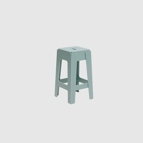 Butter Bar Stool | Sample
