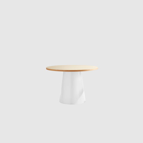 Dial Table - Cone | Dining & Meeting Tables | DBT Studio | DesignByThem