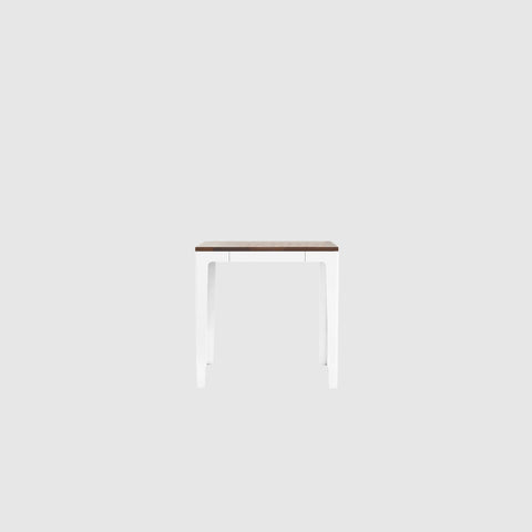 Timber Tuck Table | Dining & Meeting Tables | Nicholas Karlovasitis & Sarah Gibson | DesignByThem