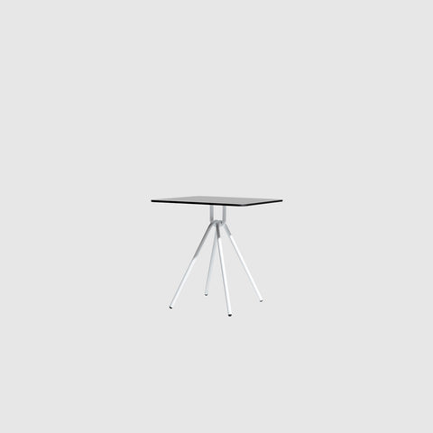 Piper Table | Dining & Meeting Tables | Nicholas Karlovasitis & Sarah Gibson | DesignByThem