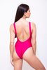 BAYWATCH - Women One Piece Baywatch Swimsuit