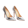 CAA006-A-Ladies High Heels
