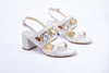 CL11B50-RIVBIA Ladies Shoes