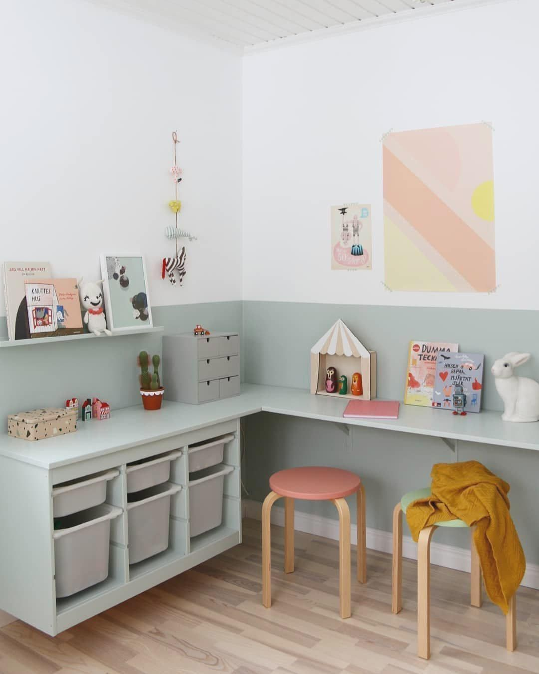 ikea-hacks-for-kids-bedrooms-ikea-play-kitchen-upcycle-nursery-hacks-ikea-nursery-on-a-budget-ikea-diy-projects-play-kitchen-diy