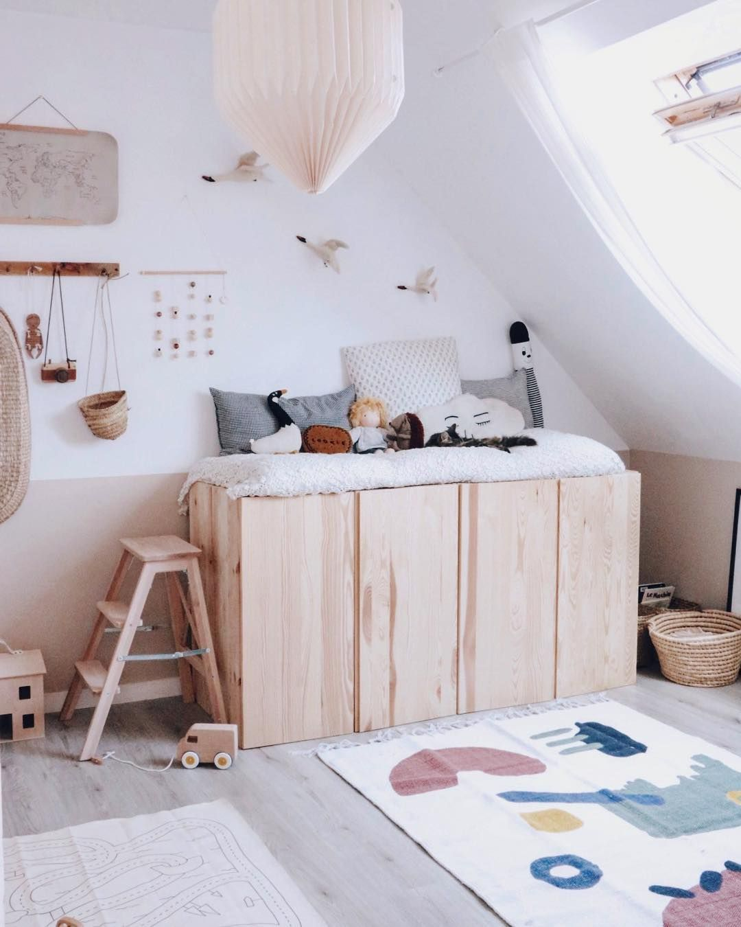 best-ikea-hacks-for-kids-changing-table-ideas-diy