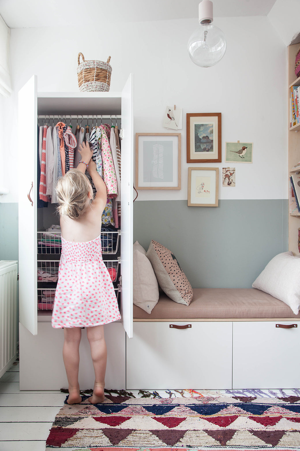 ikea-stuva-besta-hack-ideas-kids-bedrooms-diy-projects