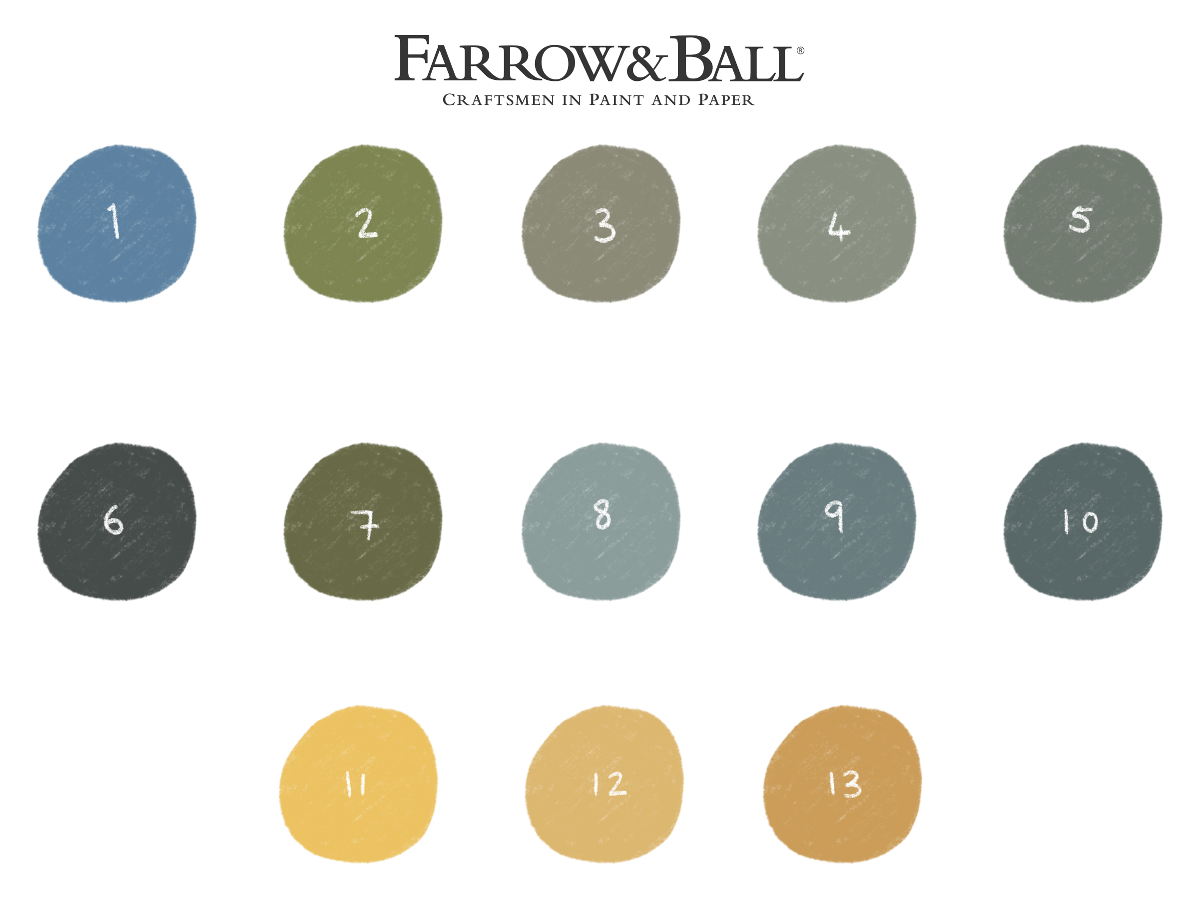 farrow-and-ball-paint-colours