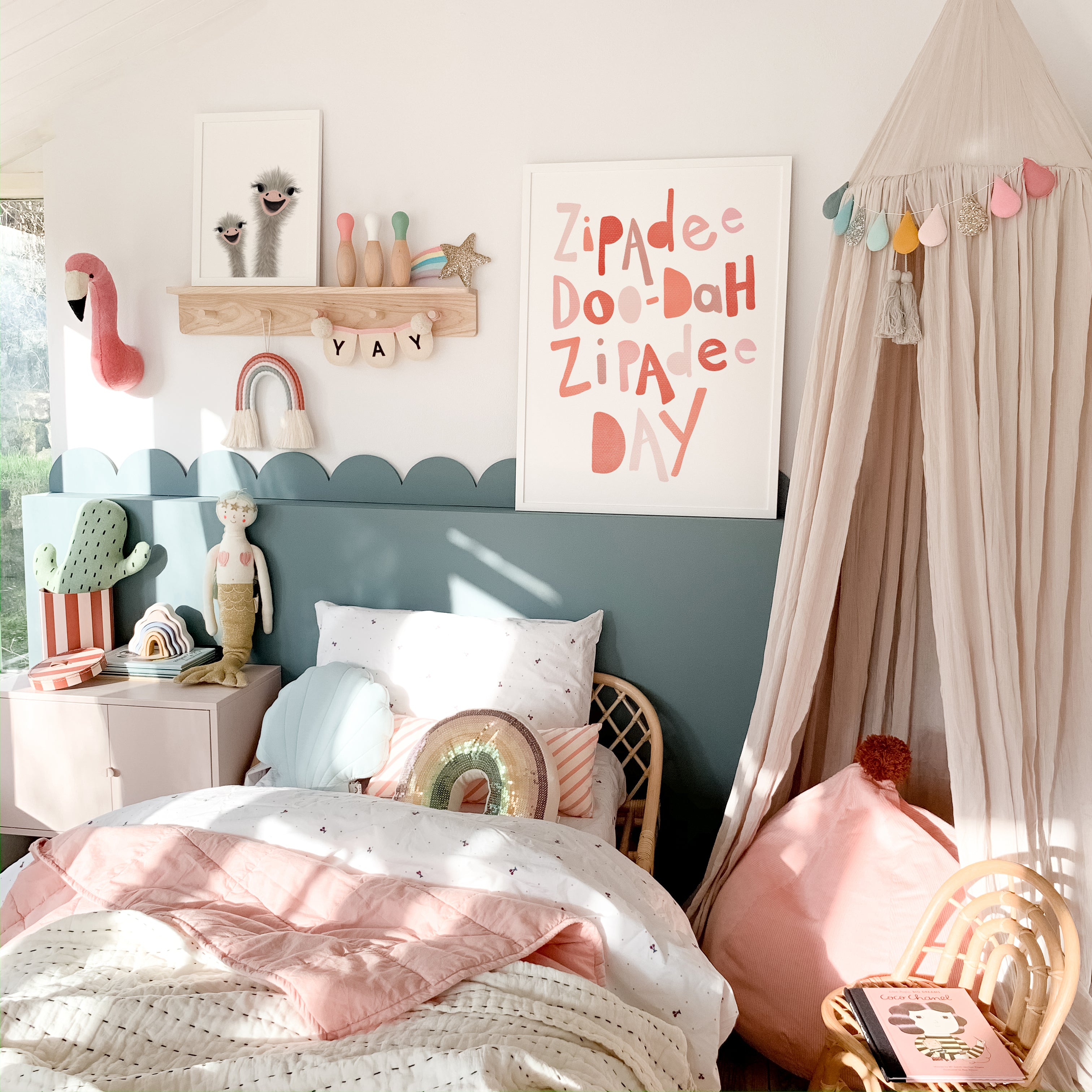girls-bedroom-decor-ideas