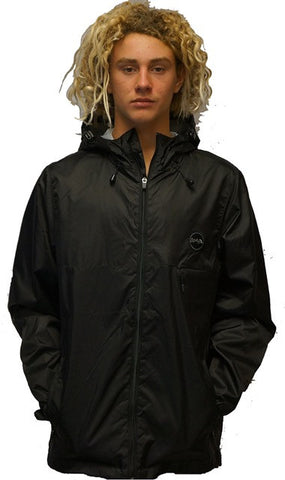 Dawn Breaker Jacket