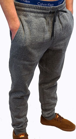 Surf Check Sweat Pant