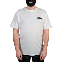 T-shirts - The Dudes - Coronnard // Off-White - Stoemp