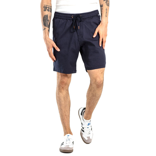 Reflex Easy Short // Navy