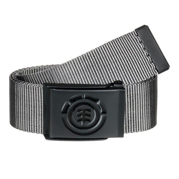 Beyond Belt // Pewter