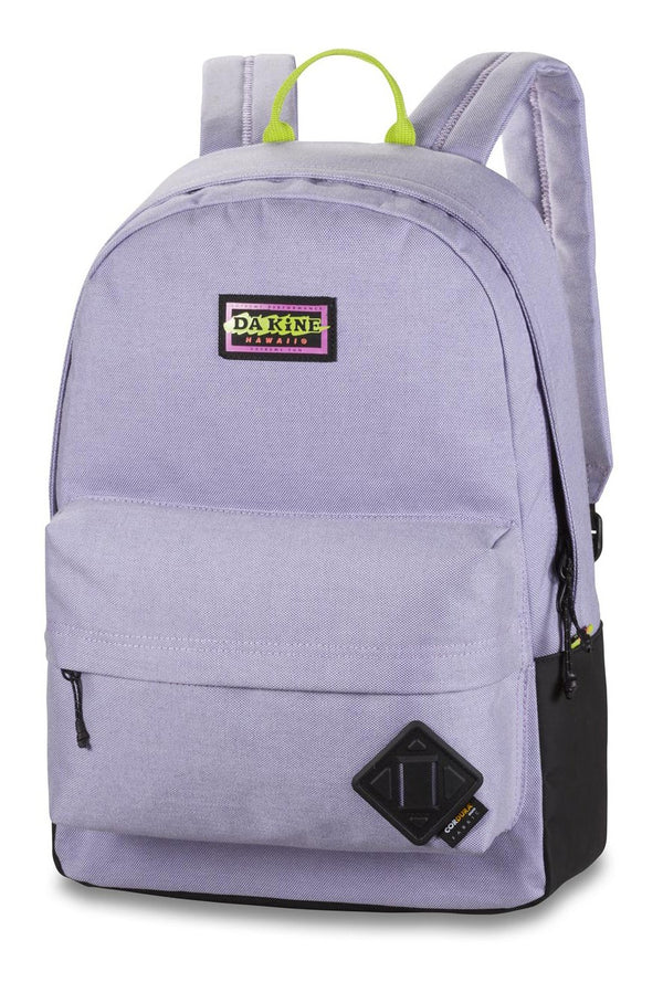 Gray 365 Pack 21L // Cannery Sacs Dakine