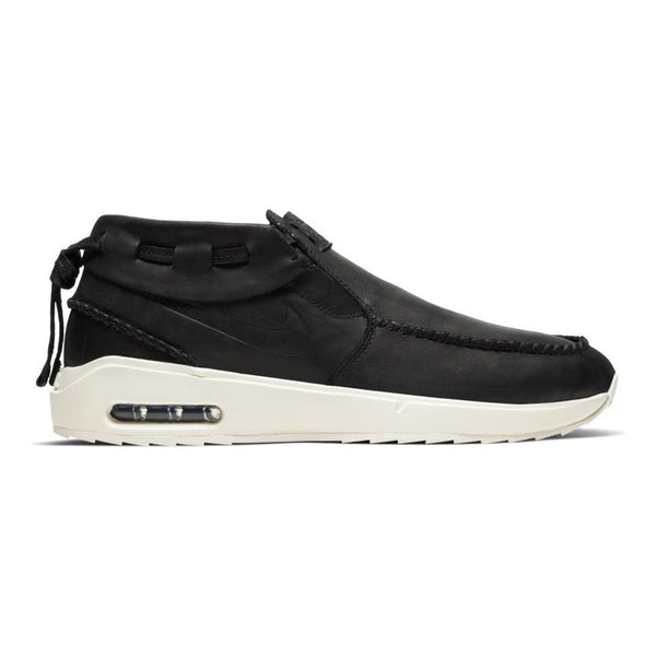 Air Max Janoski 2 Moc // Black/Ivory