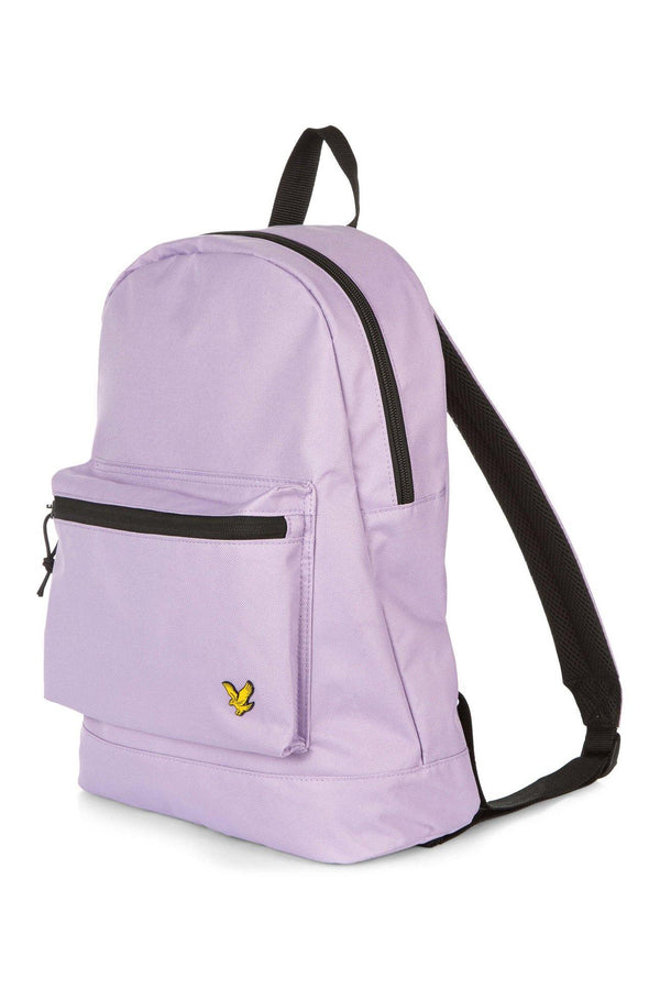 Core backpack // Lavender