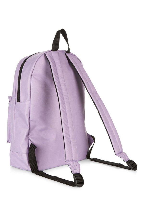 Thistle Core backpack // Lavender Sacs Lyle & Scott