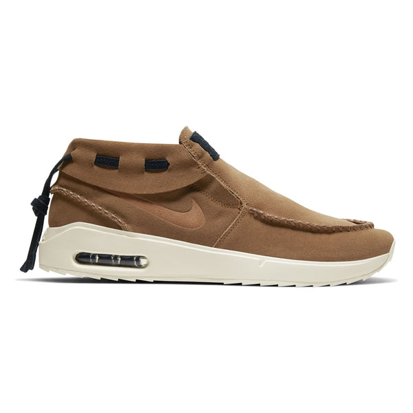 Air Max Janoski 2 Moc // Lt British Tan/Lt British Tan-Black