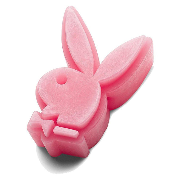 Cortina Wax // Playboy Bunny // Red