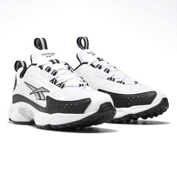 DMX Series 2K // White/Black/Silver Met. // DV8491