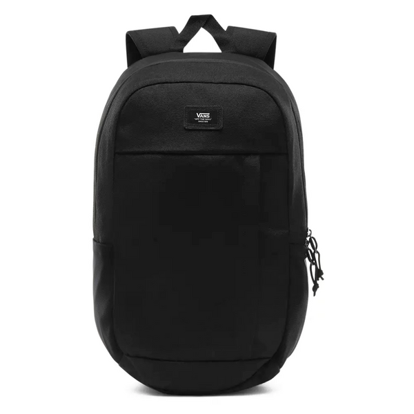 Disorder backpack // 24L // Black