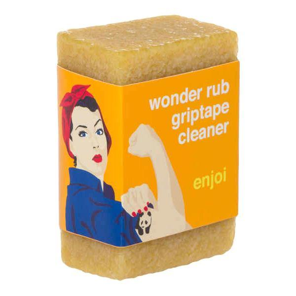 Enjoi Wonder Rub