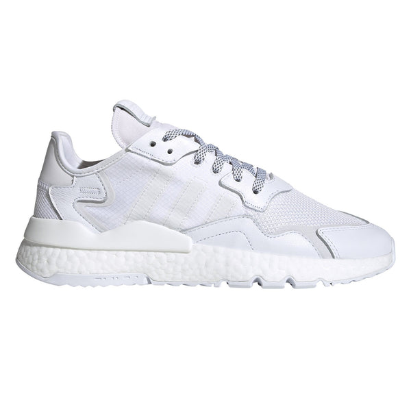 Lavender Nite Jogger // Cloud White // FV1267 Sneakers Adidas